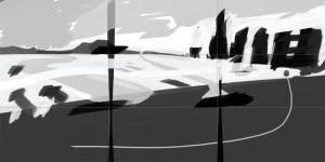 Thumbnail 1